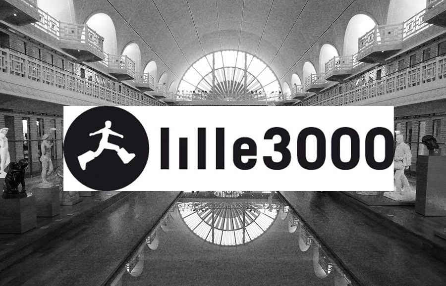 actualites lille lille3000
