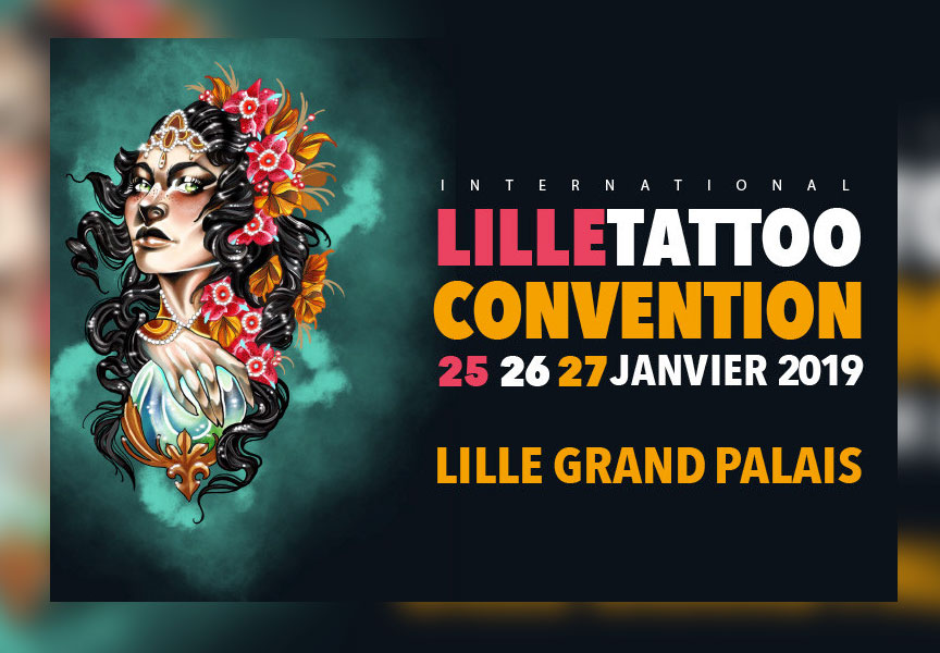 01 hotel lille tatoo convention